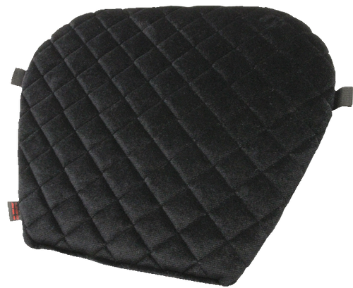 Large Fabric Gel Pro Pad