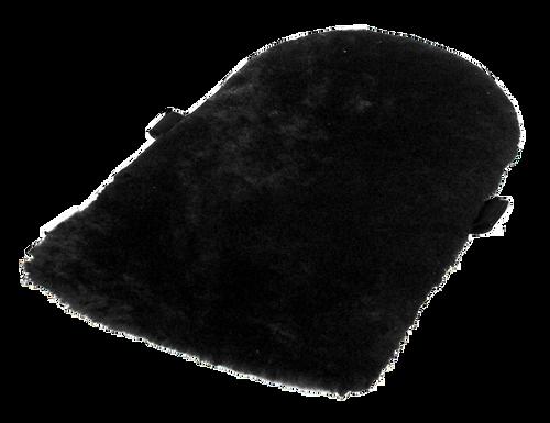 Small Sheepskin Gel Pro Pad