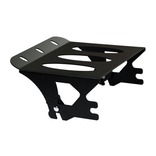 Ellipse 1997-2008 Quick Detachable Rack in Black