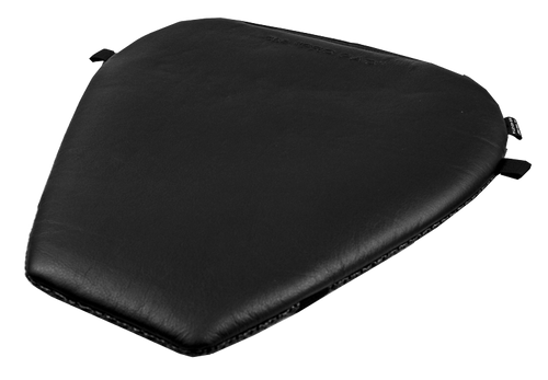 SuprCruzr Leather Gel Pro Pad