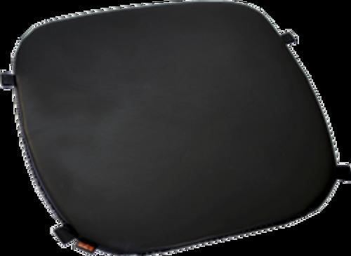 RV & Truck Leather Gel Seat Pad