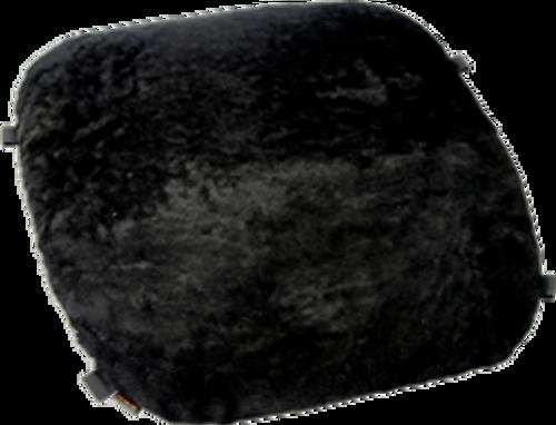 RV & Truck Sheepskin Gel Seat Pad