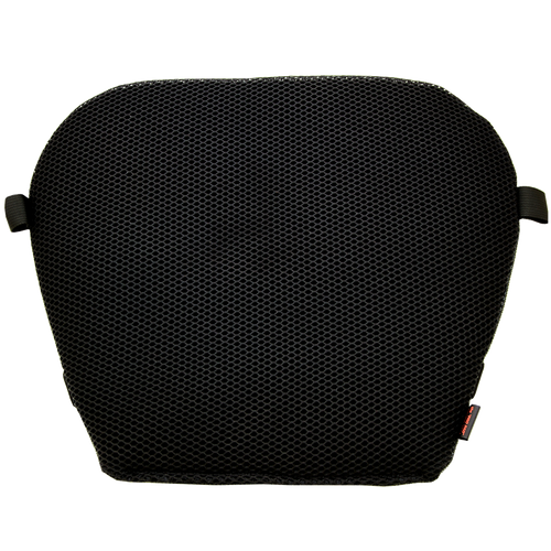 Large Tech Series Gel Pro Pad