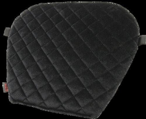 Large Fabric Gel Pro Pad