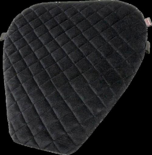SuprCruzr Fabric Gel Pro Pad
