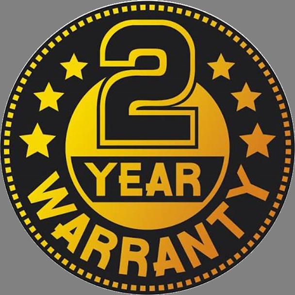 2-year-warranty.jpg