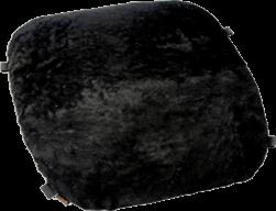 RV & Truck Sheepskin Gel Seat Pad by Pro Pad