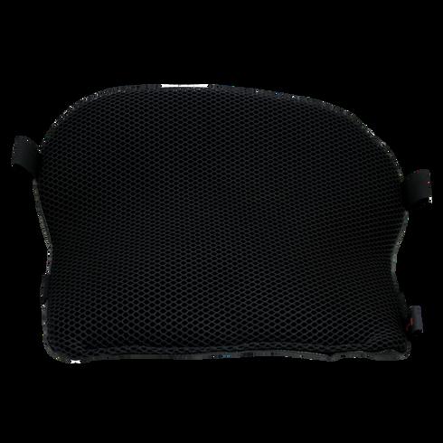 Medium Tech Series Gel Pro Motorcycle Seat Pad For Harley-Davidson / Honda / Indian / Yamaha / Kawasaki / Victory by Pro Pad