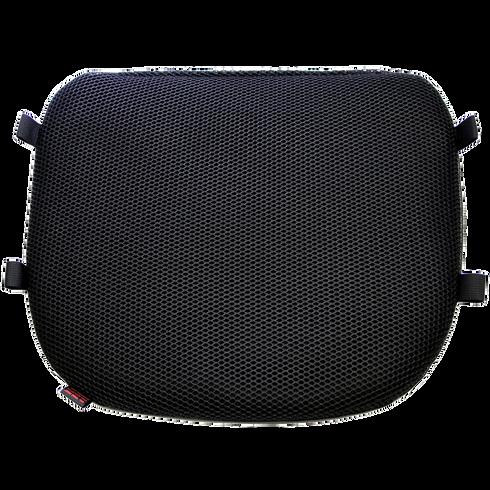 Touring Tech Series Gel Pro Motorcycle Seat Pad For Harley-Davidson / Honda / Suzuki by Pro Pad