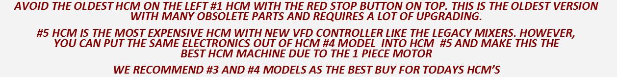 hcm-oldest-descrp-2.png