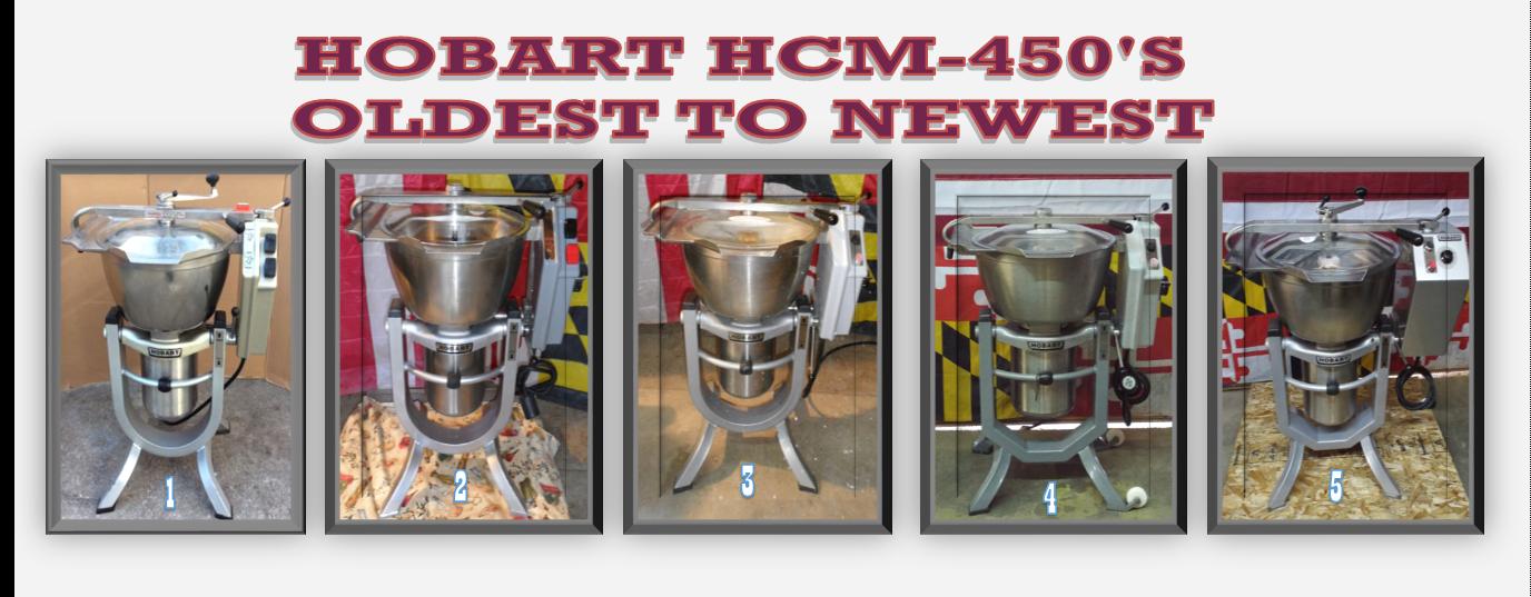 hcm-oldest-newest.png