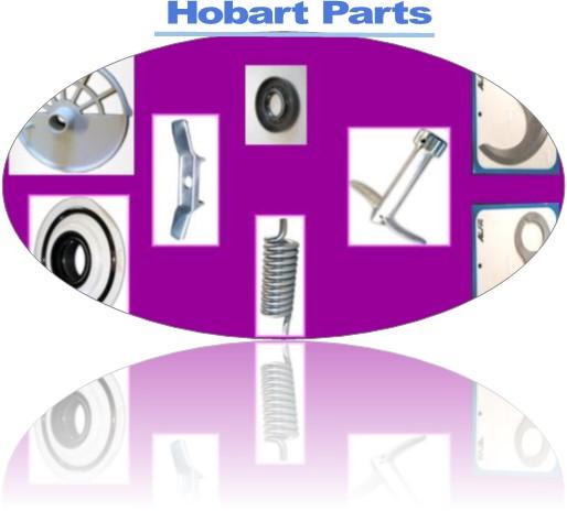hobart-parts.jpg