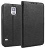 Samsung Neo Case Leather