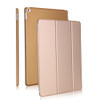 iPad Cover Gold