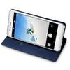 Huawei P10 Case Blue