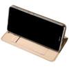 Huawei Mate 10 PRO Flip Case Gold