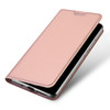 Huawei Mate 10 PRO Case Cover Rose Gold