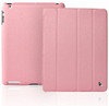 iPad 2 Cover Pink