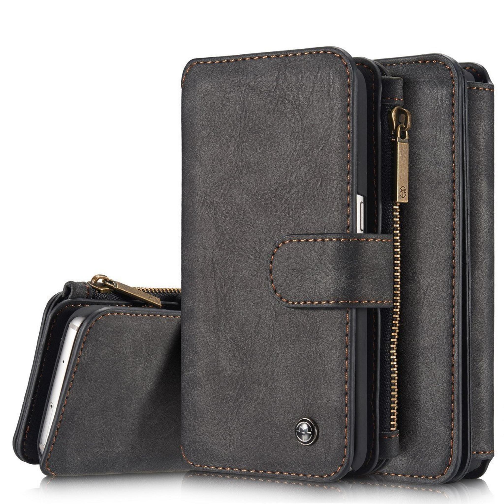 samsung galaxy s7 edge purse case