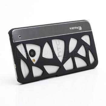 HTC One Nest Case Black