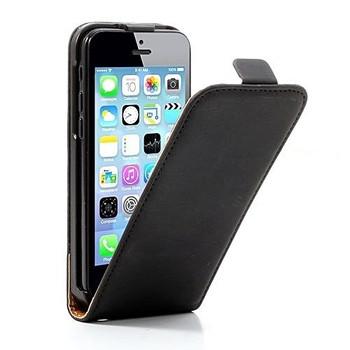 iPhone 5C Full case