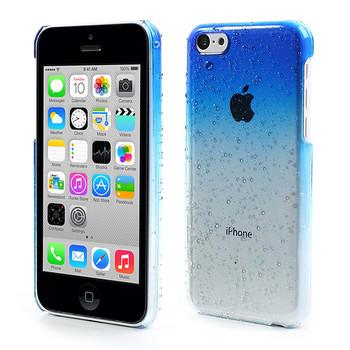 iPhone 5C Case Clear