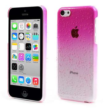 iPhone 5c Water Case