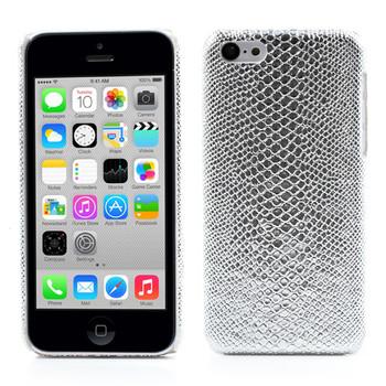 iPhone 5C Case Luxury