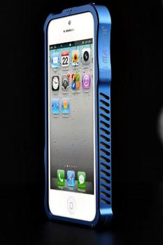 iPhone 5s Metal Bumper