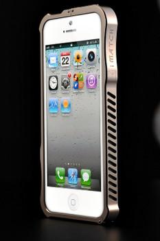 iPhone 5s Aluminum Bumper