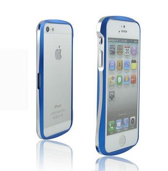 iPhone 5 Deff Case