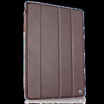 Apple iPad Air Leather