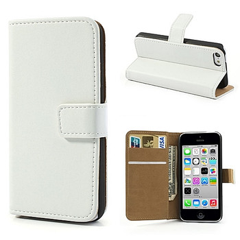 iPhone 5C Wallet