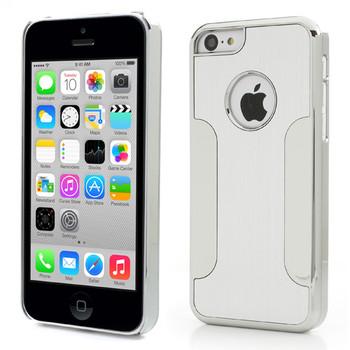 iPhone 5C Cover Case