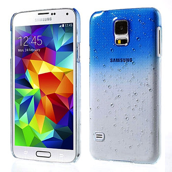 Samsung S5 Phone funky cover