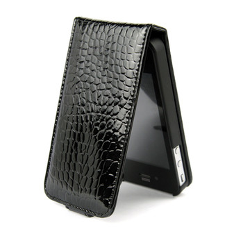 iphone 4s crocodile case