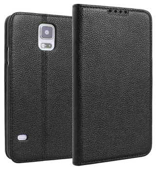 Samsung Neo Case Leather