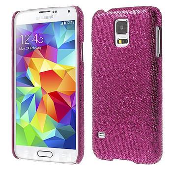Samsung S5 Neo Bling Case