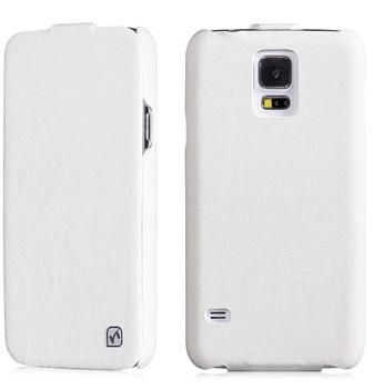 Hoco Galaxy S5