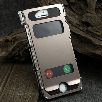 iPhone 5S Metal Armor