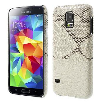 Samsung S5 luxury cover