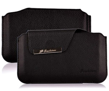 samsung s5 leather pouch