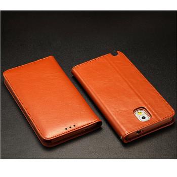 Samsung Note 3 premium case