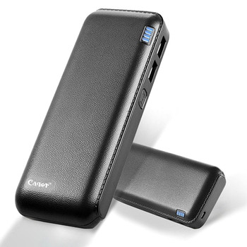 Power Bank Mobile Phone