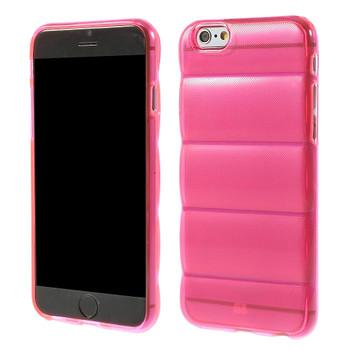 iPhone 6 Skin Pink