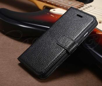 iPhone 6 id case
