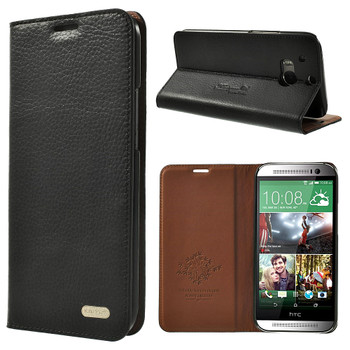 Htc one m8 slim cover