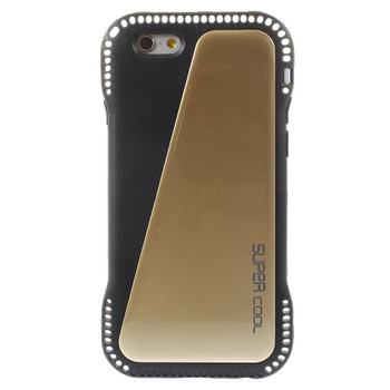 iPhone 6 6S Heavy Duty Armor Case