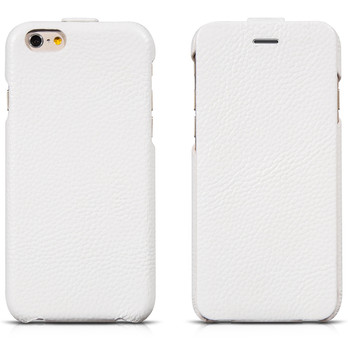 iPhone 6 Hoco Flip Case