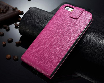 iPhone 6 Pink Cover
